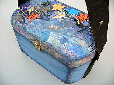 Decoupage box2