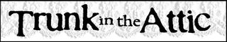 Attic logo