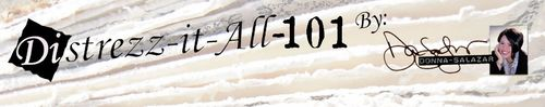 Distrezz-it-all 101 banner copy