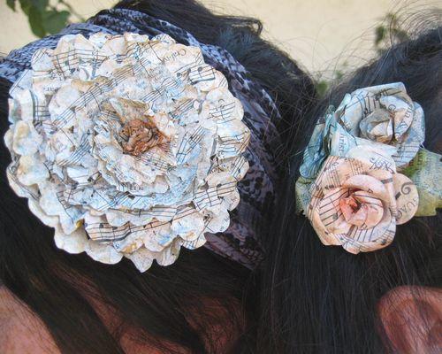 Hair flowers3