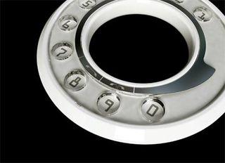 Circle-phone-1