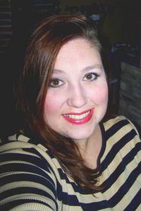 Sarah Mullanix Headshot resized (2)