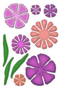 Carnation creations