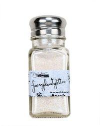 10352-Sugar-Shimmer