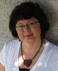 Karen Taylor Headshot