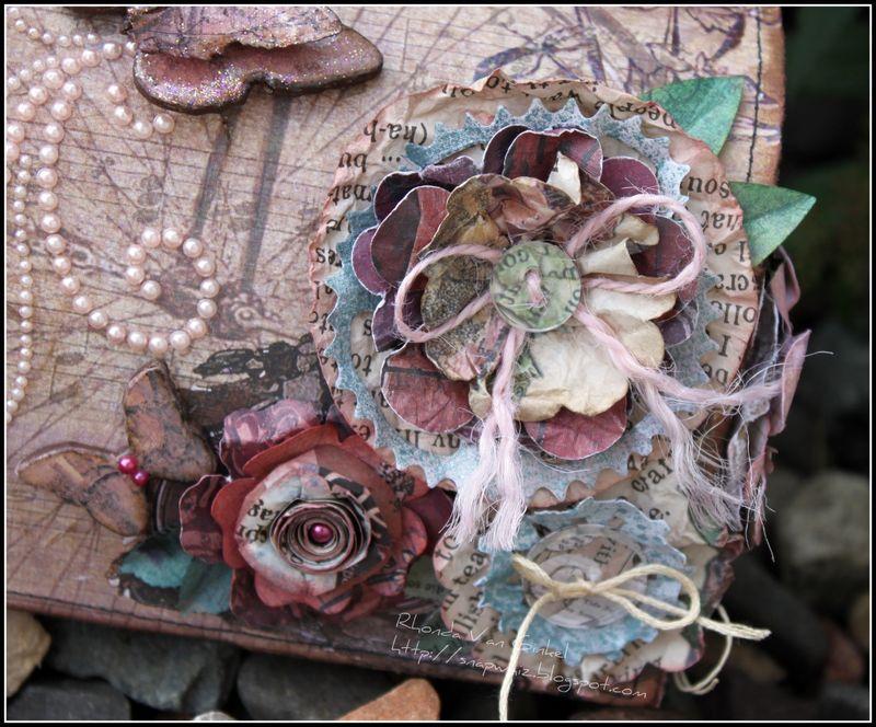 DS_GDT_June_Antiquities_FlowersSide1_deets_final_wm