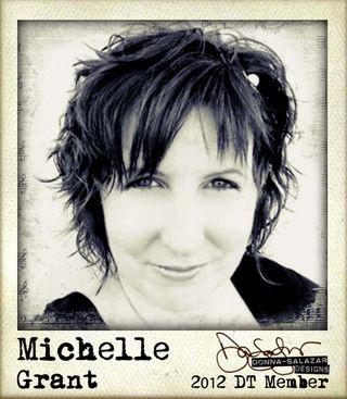 Michelleblog
