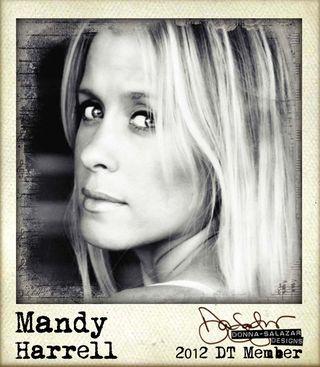 Mandyblog
