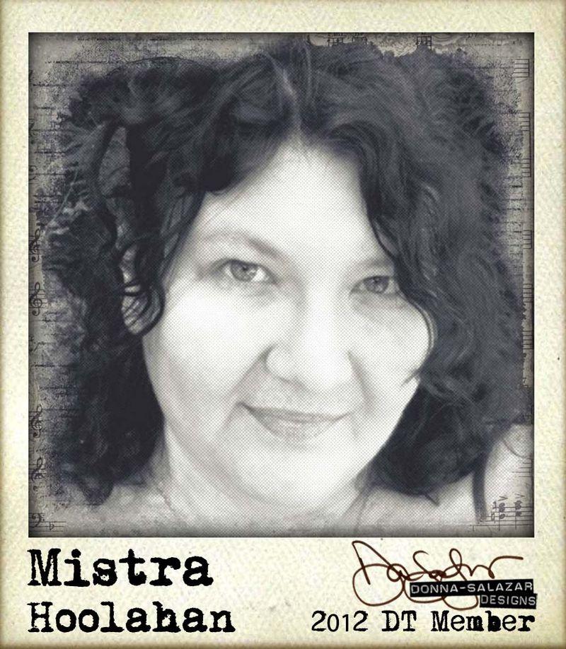Mistrablog