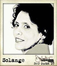 Solangeblog