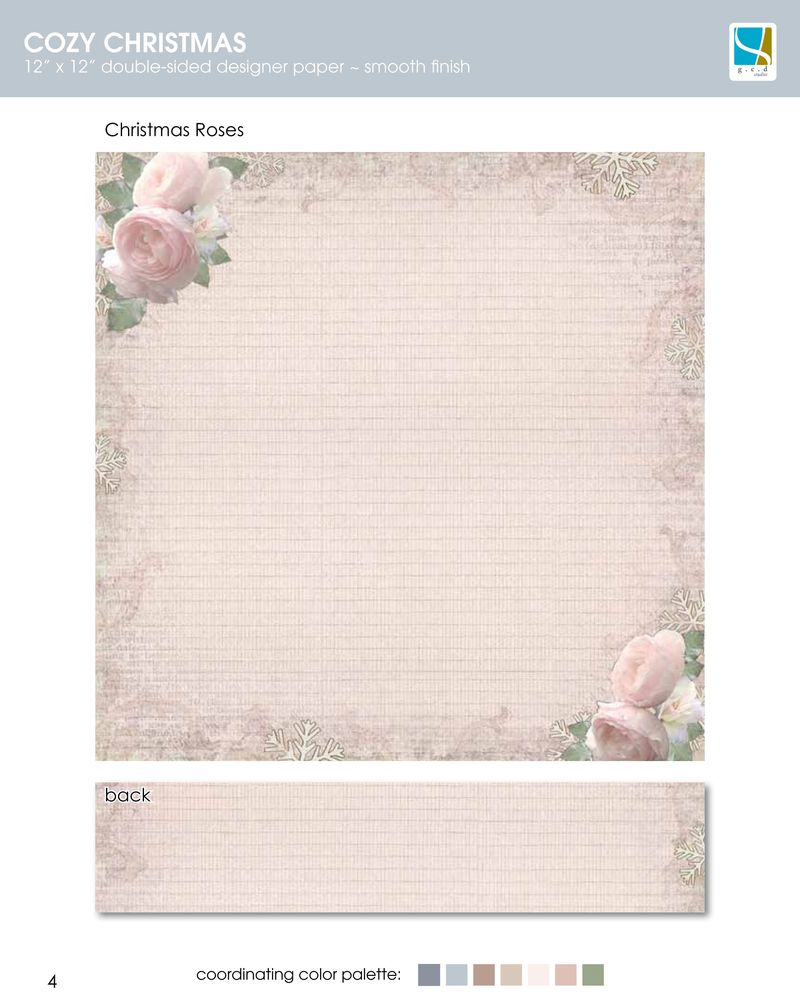 DS Cozy Christmas Catalog-4
