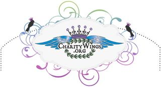 Charitywings