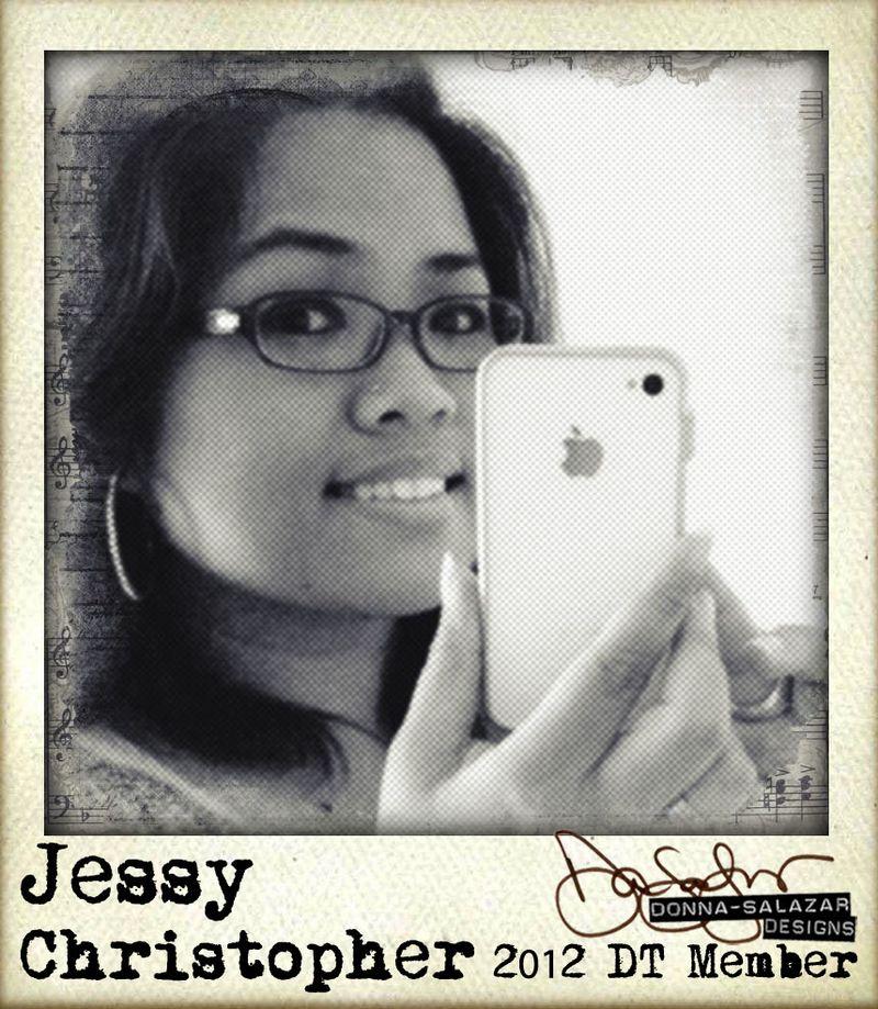 Jessyblog2