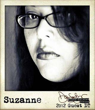 Suzanneblog