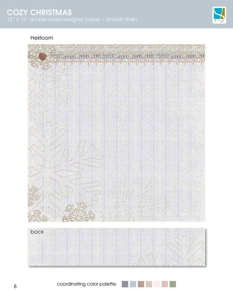 DS Cozy Christmas Catalog-6