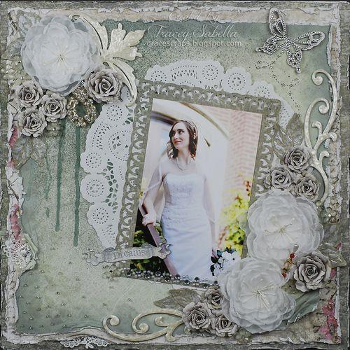 Dreams2 Tracey Sabella gracescraps.blogspot.com