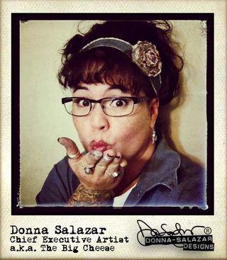 Donna-2013