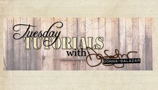 Tues-tutorials-logo