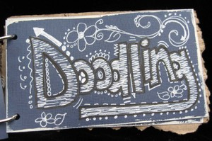 Happy_doodle