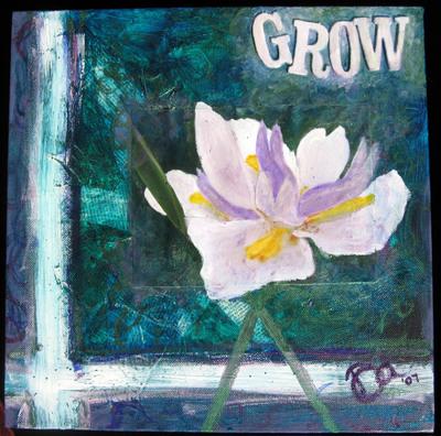 Grow_1