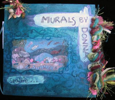 Muralbook