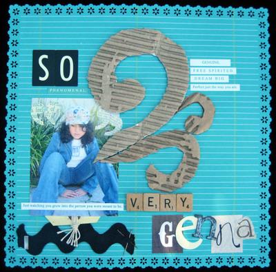 Very_genna