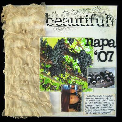 Napa_07
