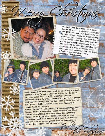 Christmas07_copy
