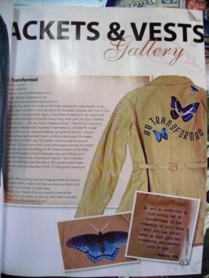Avery_jacket