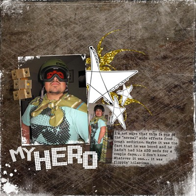 My_hero_copy