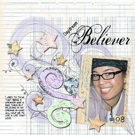 Daydream_believer_copy