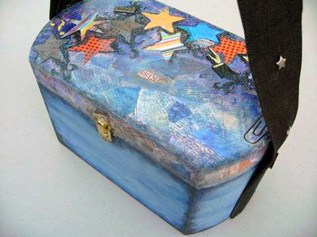 Decoupage_box2